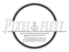 Pixelfleet Hamburg - Fotografie & Webdesign